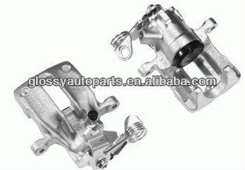 For Audi Bake Calipers 8d0 615 423/8d0615423