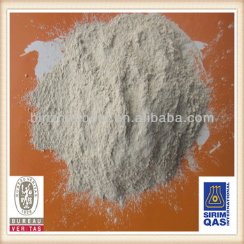 Rice Bran Oil Refining By Activated Bentonite Clay Powder/fuller ...