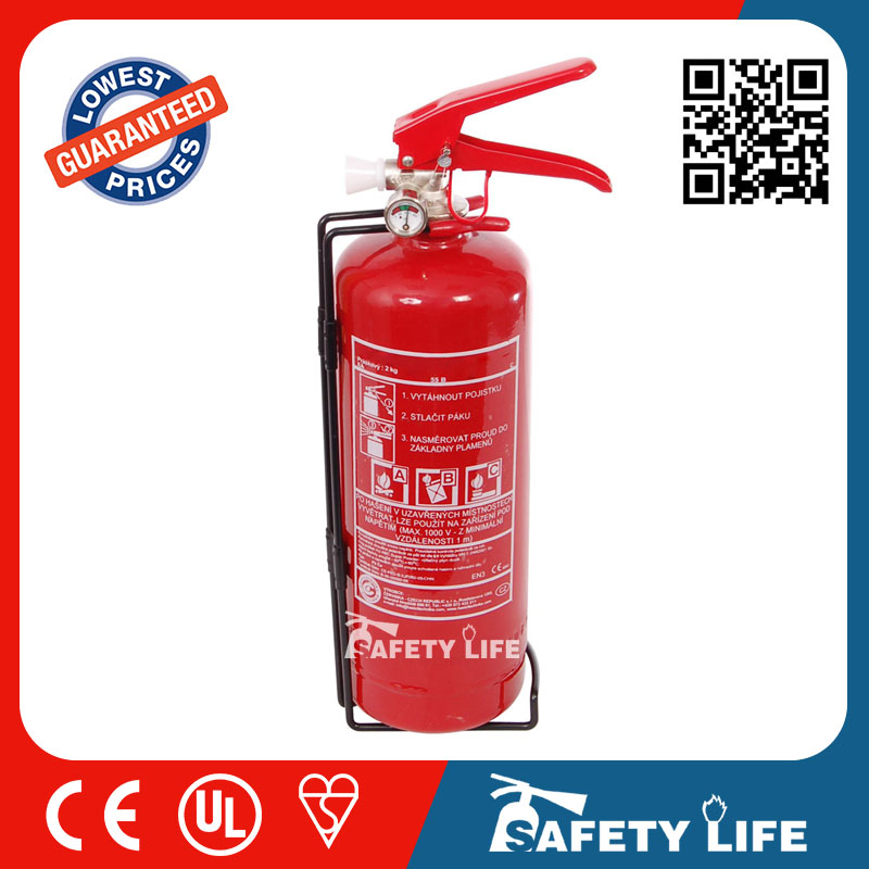 Decorative Fire Extinguisher decorative fire extinguisher, decorative fire extinguisher