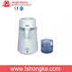 The Newest electric Water Distiller/ Dental equipment/dental supply manufactuer China