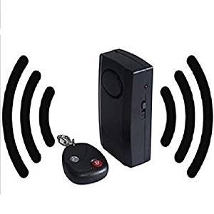 Buy Ghost Hunting Paranormal Equipment - Vibraphone Geophone