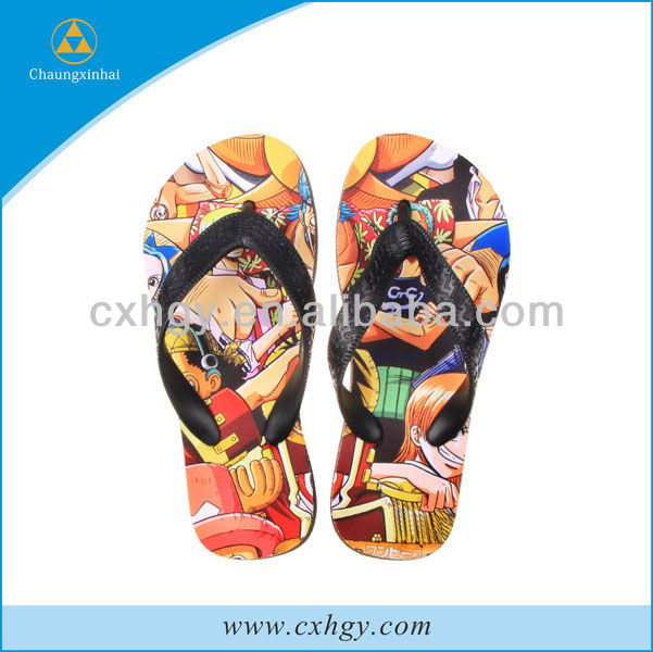 stylish men sandals white sandals arab sandal slipper