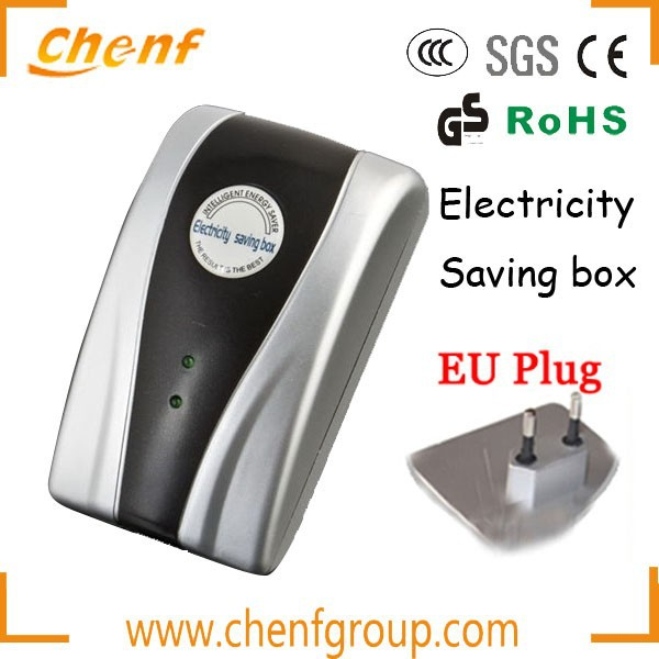 Electric Power Saver, Electric Power Saver Suppliers and ...