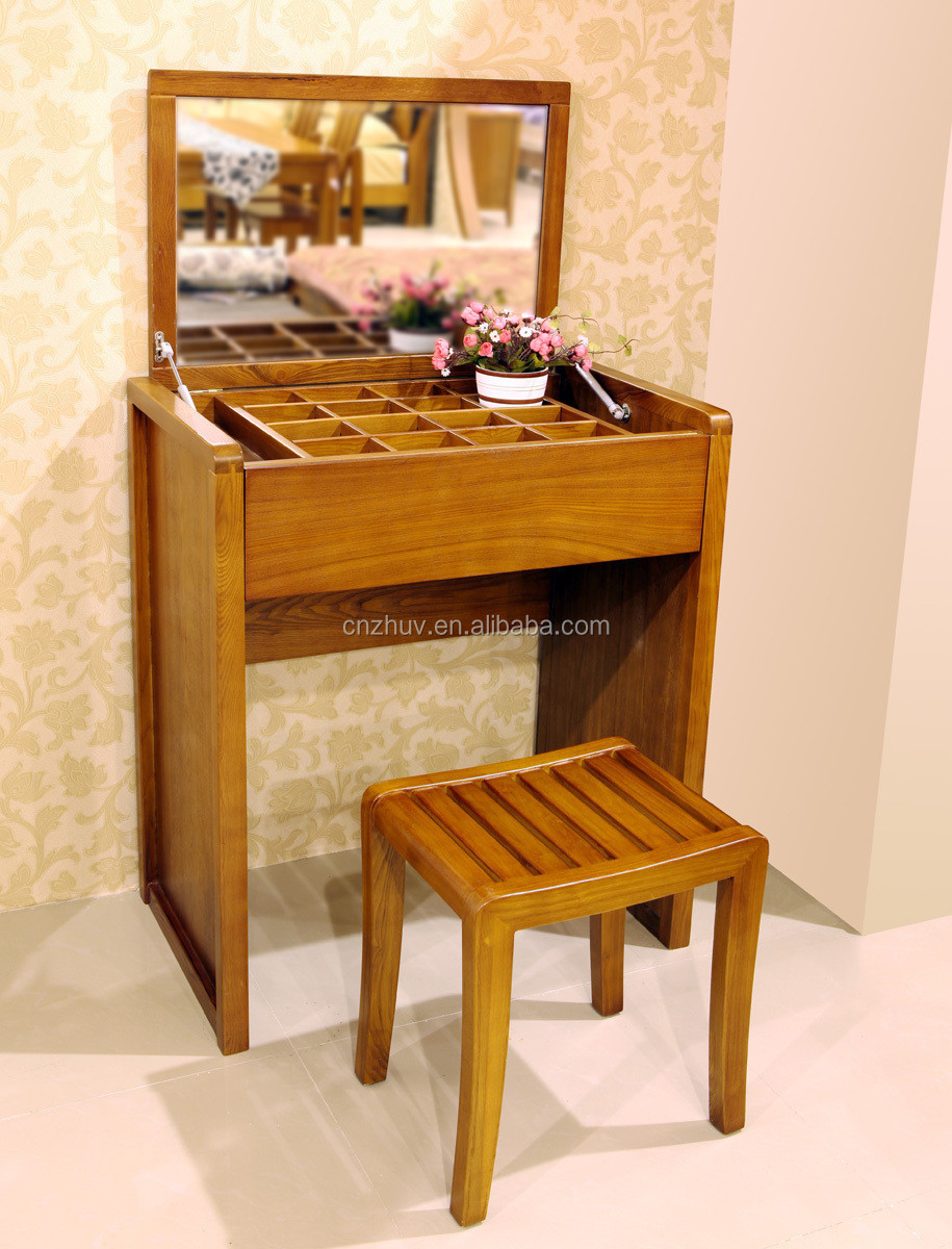 Dressing table designs - Wall Mounted Dressing Table Designs Wall Mounted Dressing Table Designs Suppliers And Manufacturers At Alibaba Com