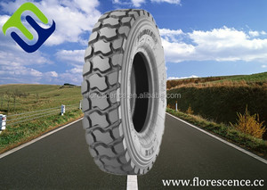 Direct buy china Crazy Selling truck tyres for mining road 385/65r22.5
