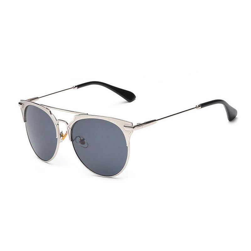 4a33238535db9 Replica Oculos Oakley Dart « Heritage Malta