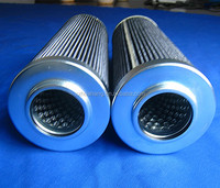Best selling trendy style replacement for hydraulic filter element