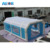 Popular Inflatable Car Garage Tent For Outdoor/cheap ...