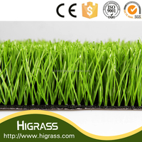 Top quality SGS Sports Artificial turf and Synthetic lawn outdoor