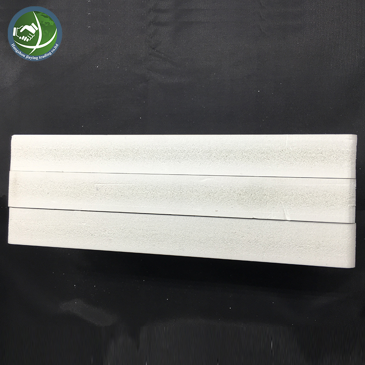 18mm White PVC Foam Board for Advertising printing and construction /Buiding materials/plastic sheet
