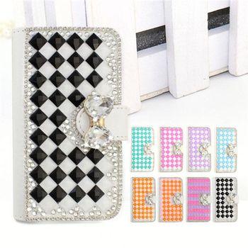 best website a5b21 a5710 Luxury Design Rhinestone Phone Case For Zte Prestige N9132,For Zte Prestige  N9132 Diamond Case - Buy Case For Zte Prestige N9132,Phone Case For Zte ...