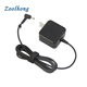 Laptop Accessories Laptop Adapter Charger For Asus Laptop 19V 1.75A 33W AC Adapter 4.0X1.35mm