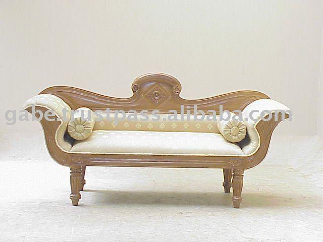 Genial Cleopatra Sofa   Buy Sofa,Classic Sofa,Wooden Sofa Product On Alibaba.com