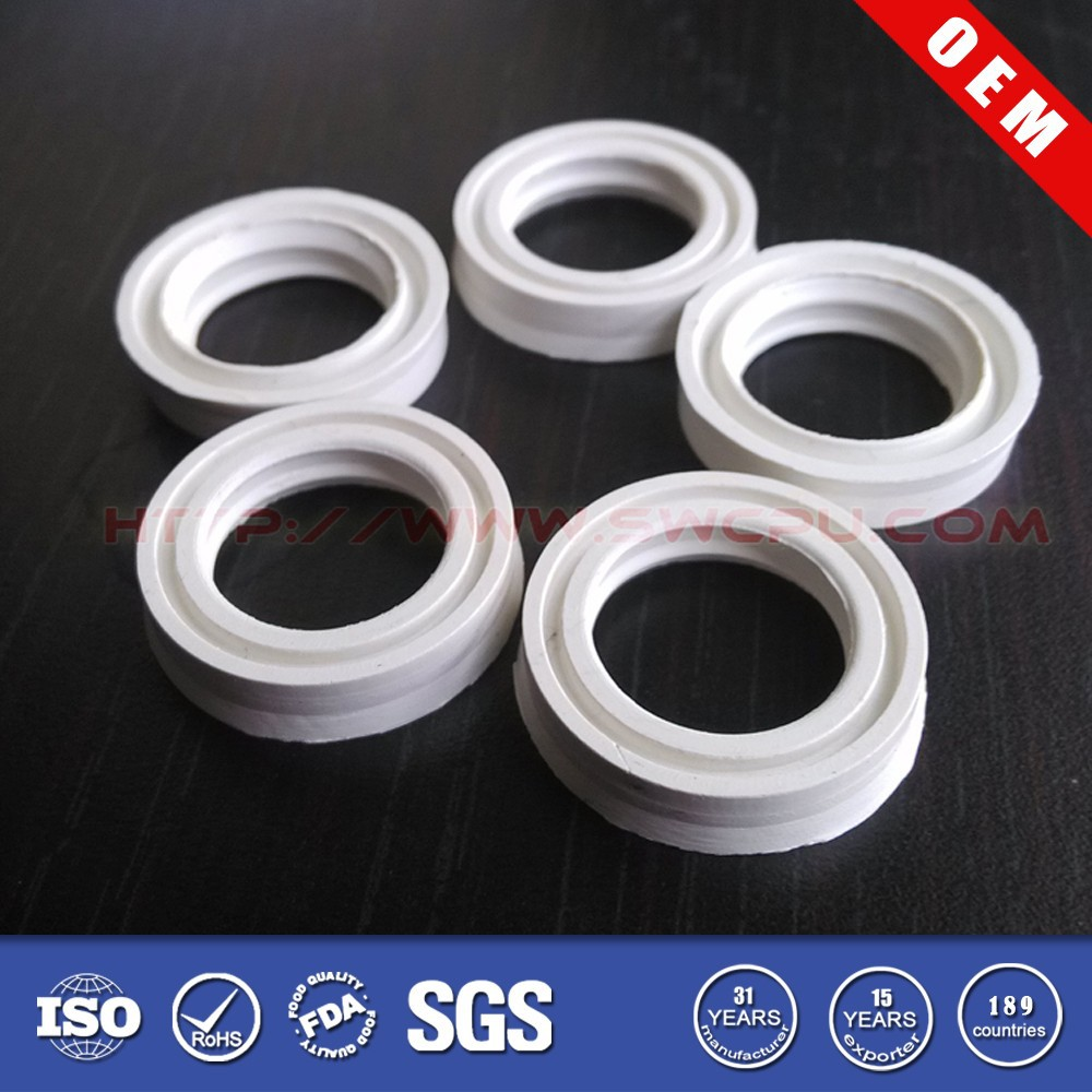 Rubber Gasket For Pvc Pipe, Rubber Gasket For Pvc Pipe Suppliers and ...