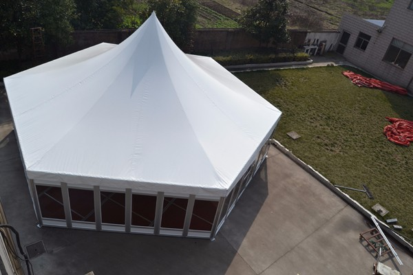 China Suppliers Giant Glass Igloo Dome Tent For Event ...
