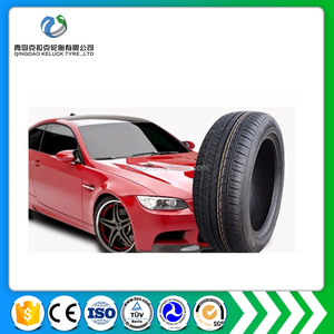 Tires Sizes Chart, Tires Sizes Chart Suppliers and