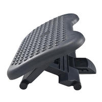 New Fashion Good Quality harley davidson foot rest