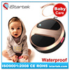 Hot selling waterproof gps kids tracker personal gps tracker for kids/children