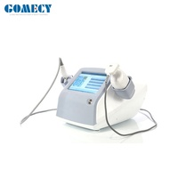 FAD CE approved factory price Liposonix and HIFU machine for hifu face lift and body slimming beauty personal care
