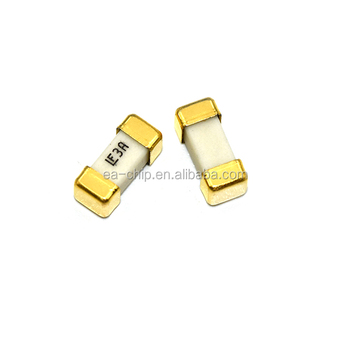 Inductor ISC1210BN3R3J