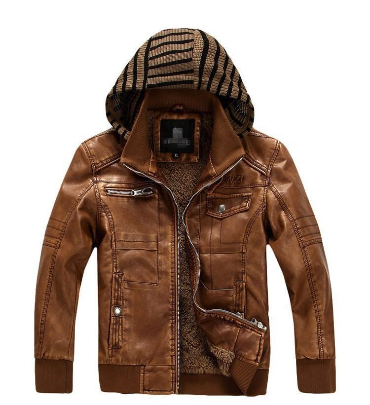 Cheap Baby Leather Jacket For Boys, find Baby Leather Jacket For ...
