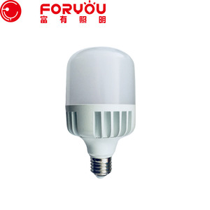 LED Lights Suppliers E27/B22 LED Bulb Made In China