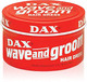 Dax Hair Care Products