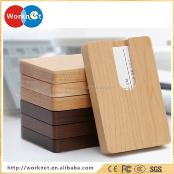 China manufacturer cherry wood name card case wooden name card box china manufacturer cherry wood name card case wooden name card box portable wood business card reheart Image collections