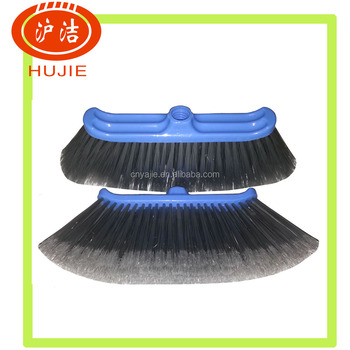 2016 hot sale brooms head , steel mops ,mops and brooms