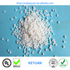 ABS+PC Modified Compound PC ABS Plastic Granules