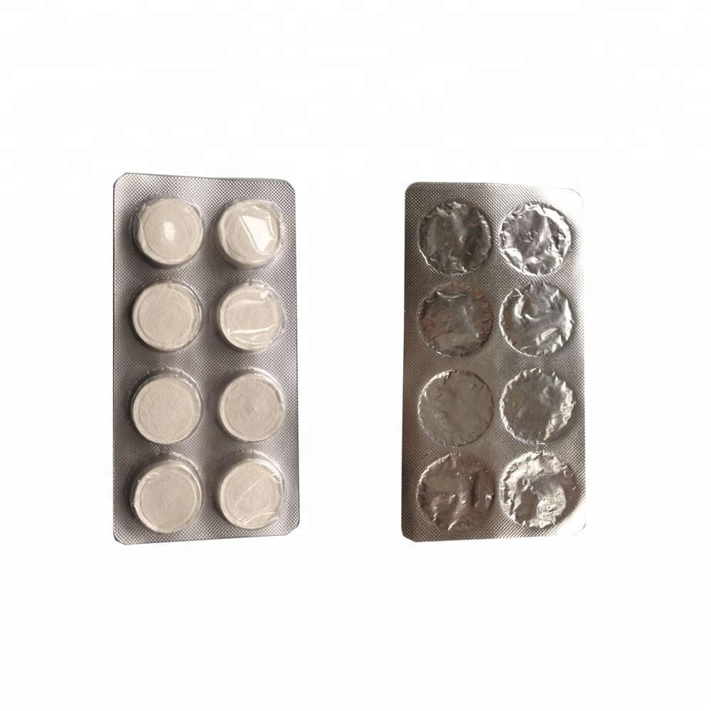 100 % cotton Magic Tablets Compressed towel
