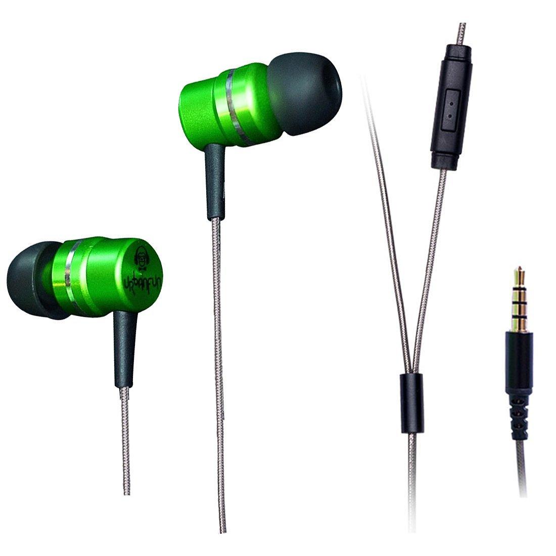 Astrotec AX-30 Hybrid IEM Dual-driver dynamic Balanced Armature Hi-Fi In-ear Ear