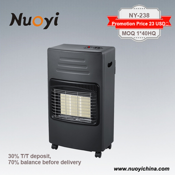 Slim Type Portable Gas Heater Ny 238 Buy Portable Gas Heater Solar Room Heater Living Room Gas