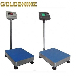 digital balance ntep certified bench 800kg platform electronic 500kg weighing scales platform scale