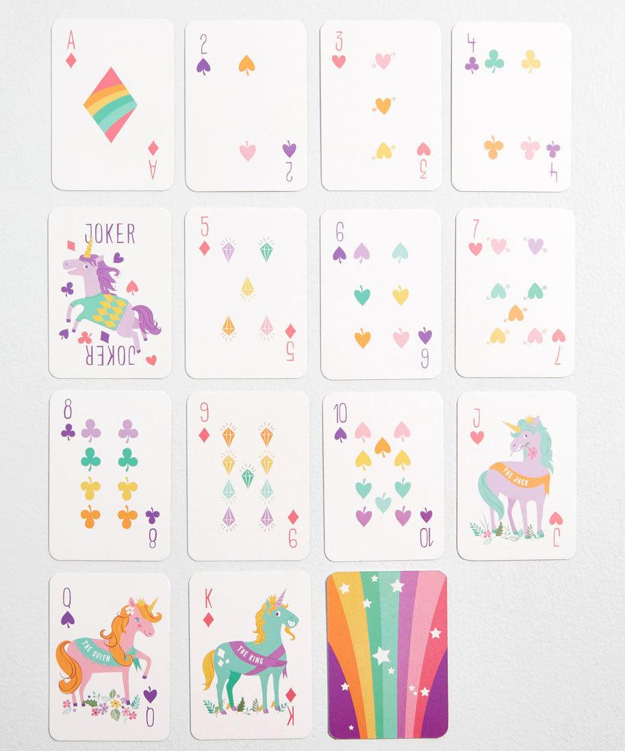 אישית סיפון של כרטיס משחק מותאם אישית סיפון נייר פוקר כרטיס פח תיבת אריזה