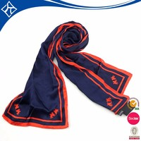 New Design Scarves Wholesale All Kinds Of Custom Printed Scarves Fashion Scarves From India