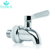 2018 High quality beverage dispenser stainless steel beer spigot/tap/faucet for homebrewing Barrel