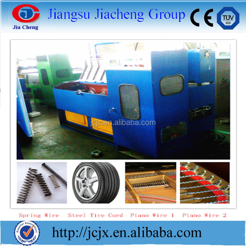 Wire Rope Machine, Wire Rope Machine Suppliers and Manufacturers at ...