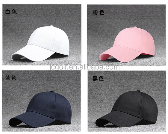 Adult promotional cotton fitted baseball <strong>cap</strong> and hat men women golf <strong>cap</strong>