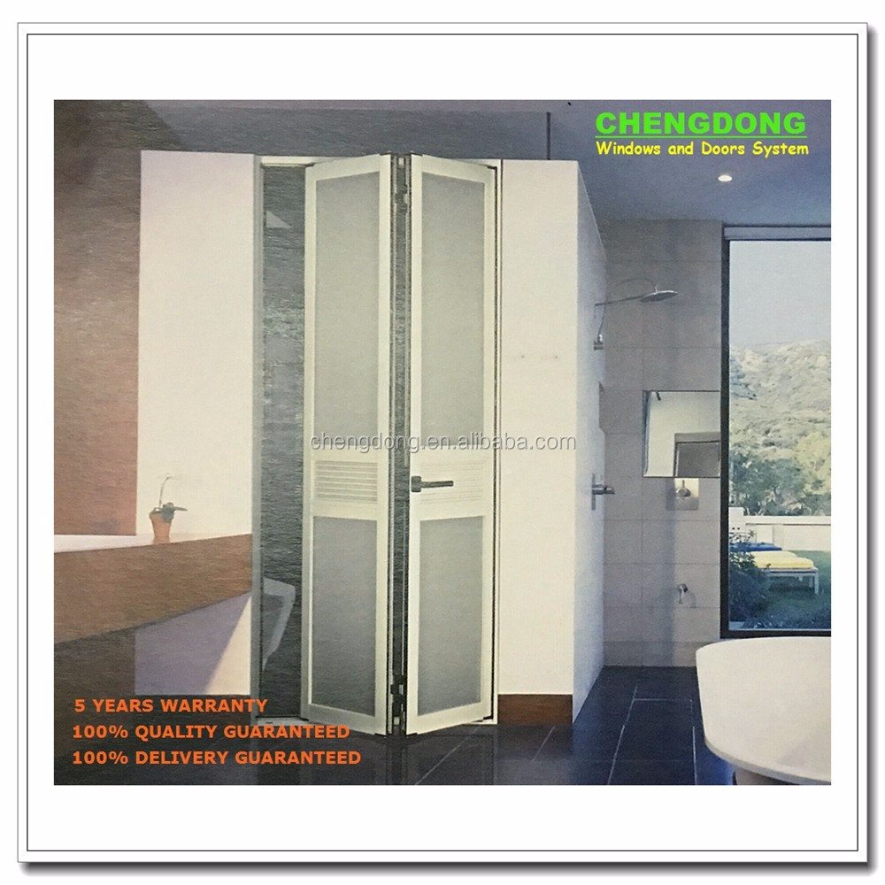 Pvc Plastic Louver Door Pvc Bathroom Door Design Pvc U Door Buy Bathroom Louver Door Pvc