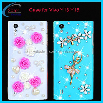 timeless design 0081b 2858b New Arrival Luxury Hard Pc Case For Vivo Y13 Y15,Back Cover Case For Vivo  Y13 Y15 - Buy Hard Pc Case For Vivo Y13 Y15,Back Cover Case For Vivo Y13 ...