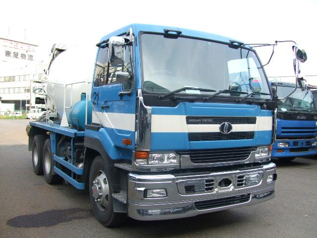 f6a33bd3e8 Japanese Used Trucks - Buy Used Trucks Product on Alibaba.com