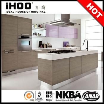 Kitchen Unit Modern Kitchen Pantries Design Portable Kitchen Pantry