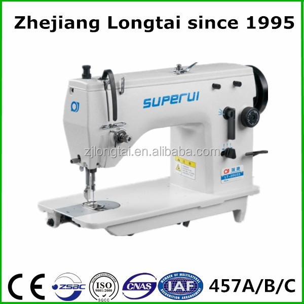 All Brand SewingSource Quality All Brand Sewing From Global All Classy All Brands Industrial Sewing Machine