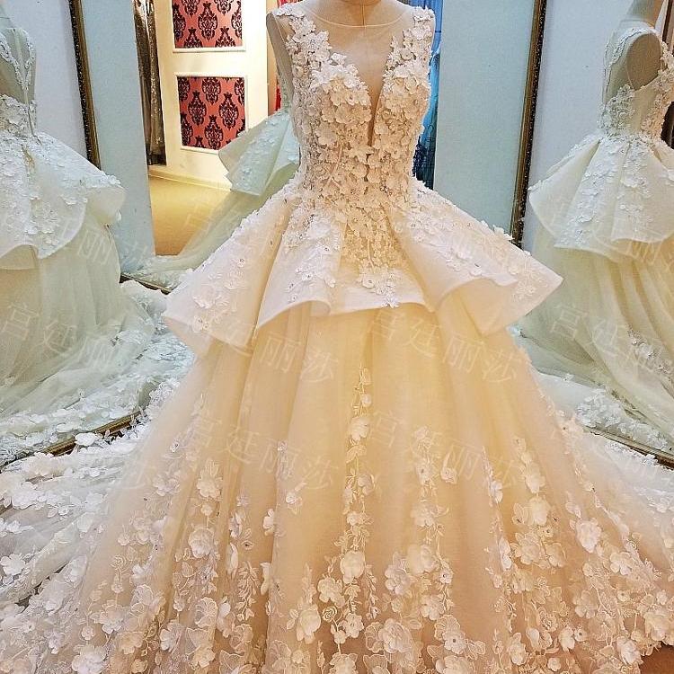 0a09a87f042a9 مصادر شركات تصنيع فستان الزفاف الأفغاني وفستان الزفاف الأفغاني في  Alibaba.com