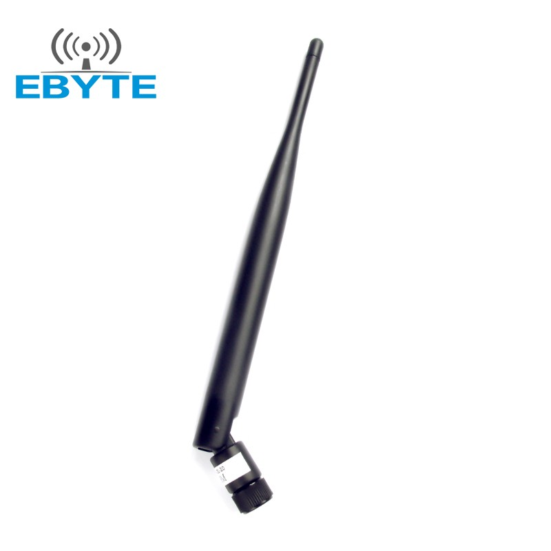Ebyte TX433-JK-20 3.0dBi 433MHz RF Outdoor Omnidirectional <strong>Antenna</strong>