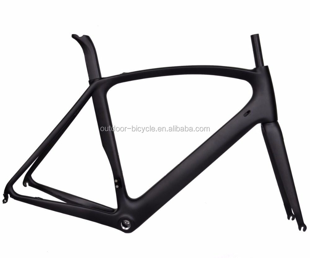 promotion china cheap full <strong>carbon</strong> <strong>road</strong> bike <strong>frame</strong> 2018 new design brand bicycle <strong>frame</strong> super light aero di2 <strong>frame</strong> UD FM098-v2