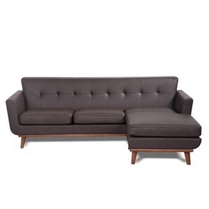 Reclining Sofa Bed Supplieranufacturers At Alibaba