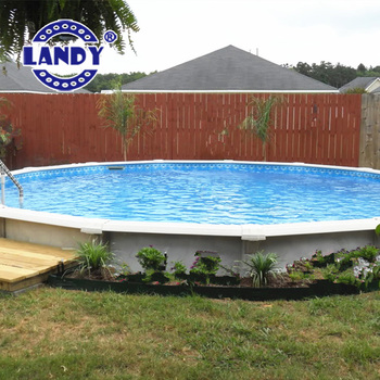 Cheap New Custom Style Replace Swimming Pool Liners For 24 Above Ground  Pools On Clearance - Buy Cheap Pool Liners For Above Ground Pools,Replace  Pool ...