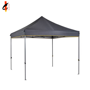 4x4 Cheap Party Big Folding Advertising Tent For Event